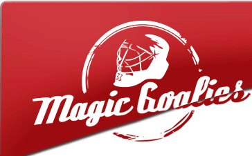 Magic Goalies.com